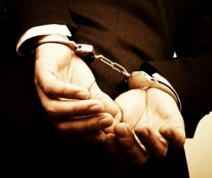 Criminal Defense NJ